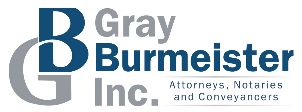 gray burmeister inc, gbinc, lawyer, lawyer, law firm, attorney, east london, buffelo city, attorneys, wills, wills and estates, estate planning, estate, administration, legal, help, litigation, litigation department, high court, commercial, mediation and arbitration, property, contract, defended, debt recovery, dept collection, landlord disputes, tenant disputes, disputes, sales, purchase, monetary claims, employment contracts, disciplinary, ccma, disciplinary hearings, retrenchments, dismissals, unfair, labour practices, advice, restraints of trade