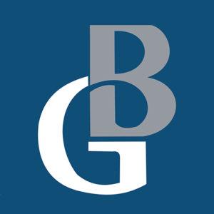 Gray Burmeister Inc